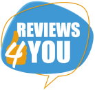 Reviews4You