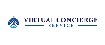 Virtual Concierge